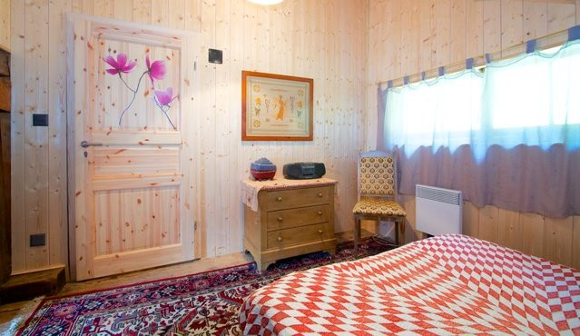 alps room 1
