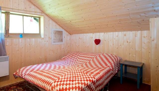 alps room 2